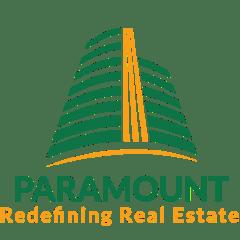 RKcWlnt – Paramount Realty