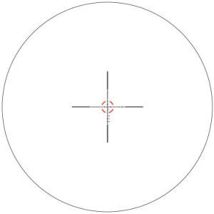 RS27-C-1900028_reticle_popup1.jpg