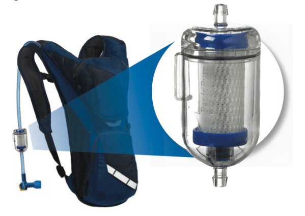 rapid-pure-water-filter.png