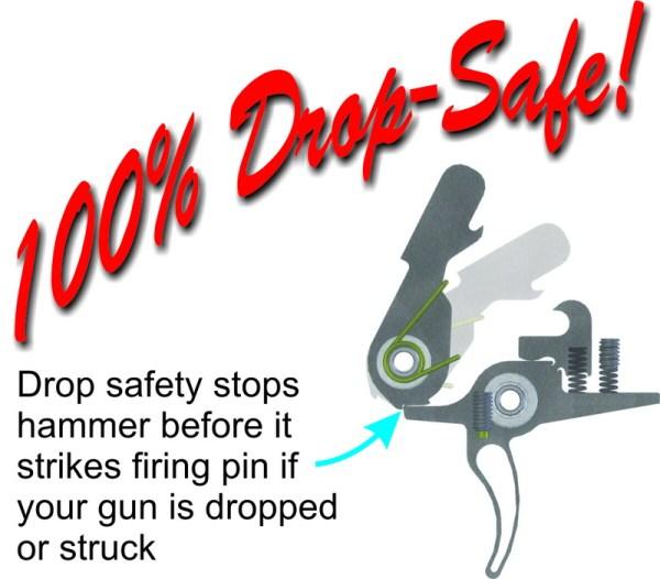 Drop_Safety.jpg