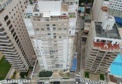 Paran Portal  ltimas Notcias Curitiba e Paran