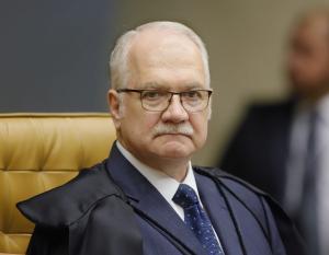 STF decide manter em Brasília casos de Lula retirados da Lava Jato de Curitiba