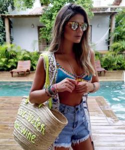 274987_575515_thassia_naves