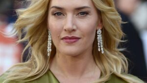 gty_kate_winslet_mt_141003_16x9_992