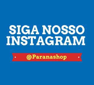 Mercado 153 Curitiba - Empório - foto Neo Produções
