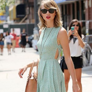 277906_585102_wayfarer_taylor_swift