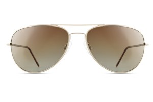 Lema21 - little_coy_gold_and_tortoise_oculos_sol_frente -0 R$225,00
