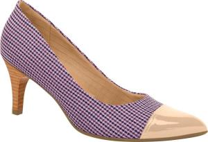 PICCADILLY-REF745028_-_R$123