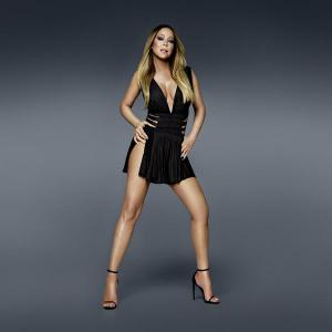 286857_615559_mariah_carey_web_