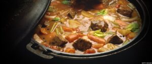 FrontEnd_1997_One-Pot-Meal-HP