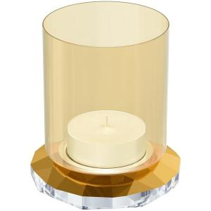 292288_632928_swarovski___allure_tea_light__dourado_r__355_00_web_