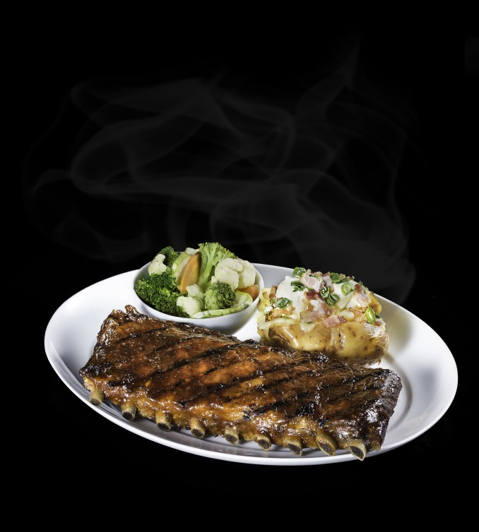rock-original-barbecue-ribs-menor