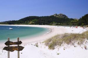 cies-islands-national-park-maritime-terrestrial-of-the-atlantic-islands-of-galicia-in-spain_copyright_