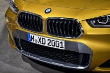 P90278963_highRes_the-brand-new-bmw-x2 (1)