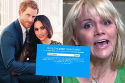 Samantha-s-closed-Twitter-account-and-Harry-and-Meghan-697773