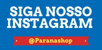 T-Systems contrata serviços de guarda de mídias, documentos e digitaliza o setor de RH com o Grupo New Space