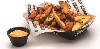 delivery-diário-mustang-sally--destaque-chiken-n-chips