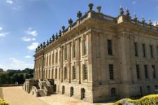 peak-district-chatsworth-house-1170