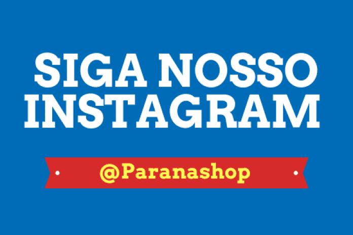 Usina de Itaipu abre vertedouro para ajudar países vizinhos