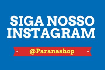 Quero fazer yoga em casa. Como comprar o tapete ideal?