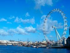 full-london-eye-river-view_2_0