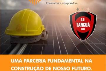 Rottas investe em melhorias na Arena Tanguá