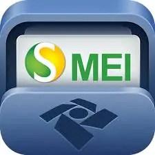 Governo Federal simplifica cadastro para MEI participar de licitações