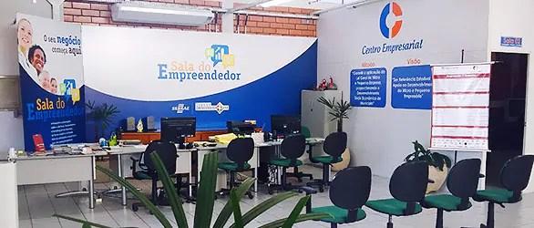 Paraná teve 126 mil novos microempreendedores individuais em 2020