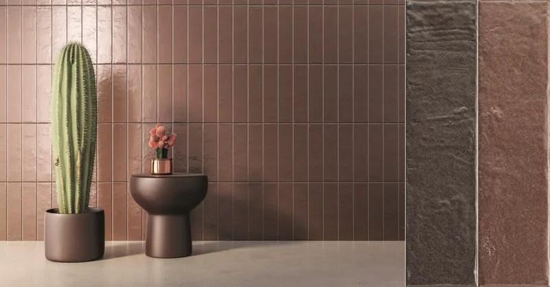 Conheça as vantagens de revestir as paredes de área externa com porcelanato