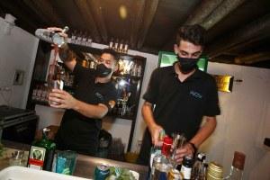 Opção gastronômica e de drinks para aproveitar em Guaratuba