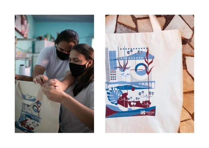Boulevard Shopping Londrina terá campanha promocional em comemoração ao Dia Internacional da Mulher