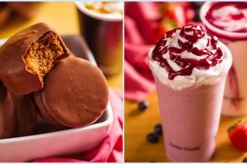 Grupo Madero lança nova marca com foco em cafés especiais e pâtisserie
