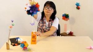 """Festival de Culturas Tradicionais tem oficinas com  infantil</a></b>s das culturas indígena, africana e asiática nos últimos dias de programação"""" width=""""300″ height=""""169″ data-recalc-dims=""""1″ srcset=""""https://i0.wp.com/paranashop.com.br/wp-content/uploads/2021/02/Oficina-de-Origami-Yurie-Handa.jpg?resize=300%2C169&ssl=1 300w, https://i0.wp.com/paranashop.com.br/wp-content/uploads/2021/02/Oficina-de-Origami-Yurie-Handa.jpg?resize=150%2C84&ssl=1 150w, https://i0.wp.com/paranashop.com.br/wp-content/uploads/2021/02/Oficina-de-Origami-Yurie-Handa.jpg?resize=768%2C432&ssl=1 768w, https://i0.wp.com/paranashop.com.br/wp-content/uploads/2021/02/Oficina-de-Origami-Yurie-Handa.jpg?resize=400%2C225&ssl=1 400w, https://i0.wp.com/paranashop.com.br/wp-content/uploads/2021/02/Oficina-de-Origami-Yurie-Handa.jpg?w=1024&ssl=1 1024w"""" data-lazy-sizes=""""(max-width: 300px) 100vw, 300px"""" src=""""https://i0.wp.com/paranashop.com.br/wp-content/uploads/2021/02/Oficina-de-Origami-Yurie-Handa.jpg?resize=300%2C169&is-pending-load=1#038;ssl=1″/><noscript><img aria-describedby="""