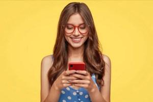 WhatsApp da Copel já recebeu mais de 200 mil solicitações