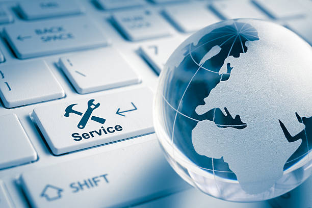 Startup oferece ferramentas online gratuitas para escritórios de contabilidade