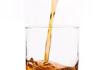 Dia Nacional de Combate ao Álcool: conheça 8 danos causados pelo consumo excessivo da substância
