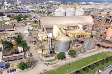 Indústrias da Coamo estão 100% em operação