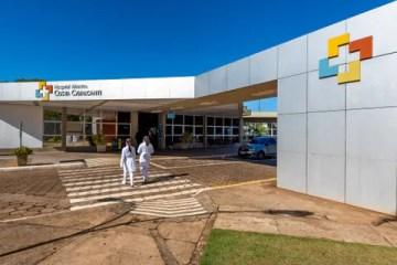 Revista Newsweek aponta Hospital Costa Cavalcanti como o melhor do Paraná e o 3º do Sul do Brasil