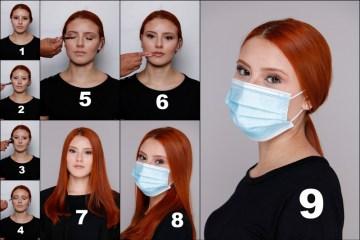 Aprenda a fazer maquiagem para entrevista de emprego online