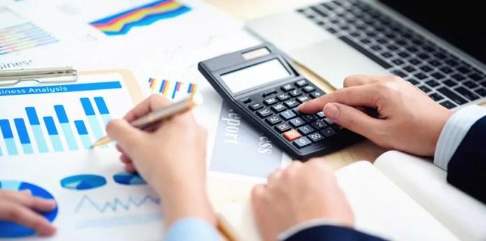 Serviço de conciliação de repasses para e-commerce facilita a vida dos sellers