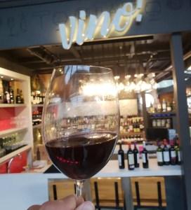 Delivery de vinhos para curtir em casa na quarentena