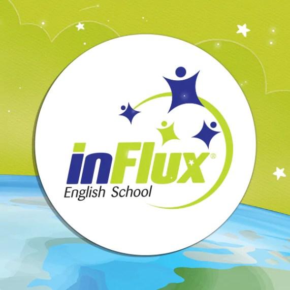Curso semi-intensivo da inFlux garante aprendizado de um semestre em dois meses