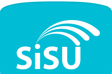 Consulta as vagas do Sisu será disponibilizada nesta sexta-feira, 5