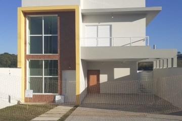 Empresa brasileira lança sistema de construção com paredes inteiras de isopor (EPS)