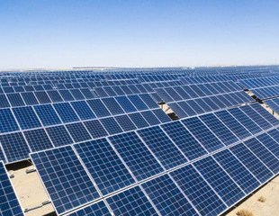 Energia solar fotovoltaica ultrapassa 8 gigawatts no Brasil, informa ABSOLAR