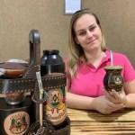 Loja especializada em chimarrão cria novo segmento no comércio de Paranaguá