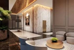 GT Building lança Casa Milano, o mais novo arranha-céu de Curitiba