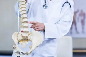 Hospital Santa Cruz promove o III Fórum de Ortopedia e Traumatologia para profissionais da área da saúde