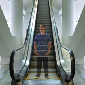 Cultura on-line: abril é mês da videoarte na Bienal de Arte Contemporânea de Curitiba