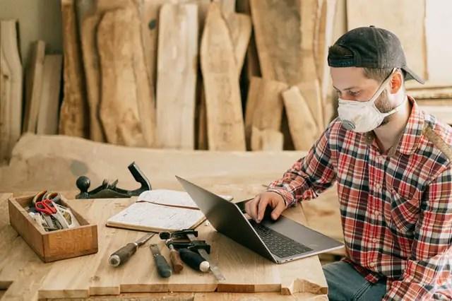 Sebrae mapeia 20 cursos para ajudar o pequeno negócio a enfrentar a crise
